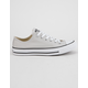 CONVERSE Chuck Taylor All Star Mouse Low Top Womens Shoes