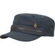 VOLCOM Thrill Seeker II Womens Hat