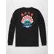 ELEMENT Nippon Mens T-Shirt