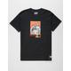 KURO Feed Me Mens T-Shirt