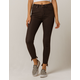 O'NEILL Kerr Womens Skinny Jeans
