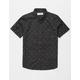 BILLABONG All Day Jacquard Boys Shirt