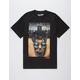 LRG Sumo Fantastic Mens T-Shirt