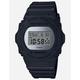 G-SHOCK DW5700BBMA-1 Watch