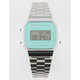 CASIO Vintage A168WEM-2 Watch