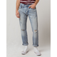 LEVI'S Hi-ball Roll Swing Man Mens Jeans