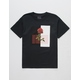 RSQ No More Love Boys T-Shirt