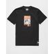 KURO Feed Me Boys T-Shirt