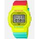 G-SHOCK DW5600CMA-9 Watch