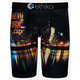 ETHIKA Big Apple Staple Mens Boxer Briefs