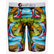 ETHIKA Viper Staple Boys Boxer Briefs