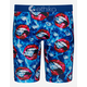 ETHIKA Mouth Fulla Diamonds Staple Boys Boxer Briefs