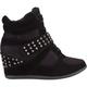 LILIANA Genie Womens Shoes