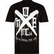 MOB INC Familia 090 Mens T-Shirt