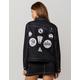VOLCOM Frochickie Womens Jacket