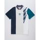 ADIDAS TMNS Mens Polo Shirt