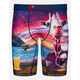 ETHIKA Tall Boy Staple Boys Boxer Briefs