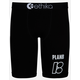 ETHIKA Plan B Staple Mens Boxer Briefs
