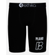 ETHIKA Plan B Hit It Staple Boys Boxer Briefs