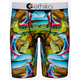 ETHIKA Viper Staple Mens Boxer Briefs