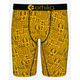 ETHIKA Native OG Staple Boys Boxer Briefs