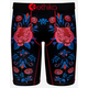 ETHIKA Fierce Staple Mens Boxer Briefs
