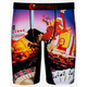 ETHIKA Vegas Trip Staple Mens Boxer Briefs