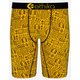 ETHIKA Native OG Staple Mens Boxer Briefs