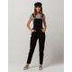 ROXY Magical Thinking Womens Overall