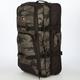 BILLABONG Transfer Luggage