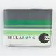 BILLABONG Spinner Wallet