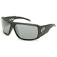 ELECTRIC KB1 Sunglasses