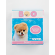 Boo Animals Blind Box