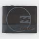 BILLABONG Union Wallet