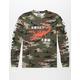 RSQ Stinger Boys T-Shirt