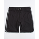 VISSLA Locker Sofa Surfer Mens Shorts