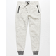 BROOKLYN CLOTH Snow 2.0 Boys Jogger Pants