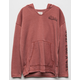BILLABONG Sunday Love Girls Hoodie