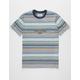 BILLABONG Reissue Boys T-Shirt