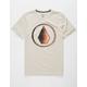 VOLCOM Removed Boys T-Shirt