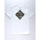 SALTY CREW Tippet Cover Up Boys T-Shirt