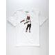 RIOT SOCIETY Flossin Boys T-Shirt