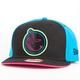 YUMS Gears New Era Mens Snapback Hat