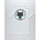 O'NEILL Cat Boys T-Shirt