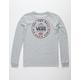 VANS OG 66 Boys T-Shirt
