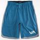 RVCA VA Sport Short II Mens Shorts