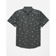 RVCA Scattered Mens Shirt
