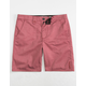 GROM Cruiser HT Boys Shorts