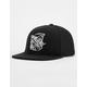 VANS Shaka Reaper Mens Snapback Hat