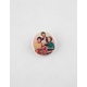 Golden Girls Squad Goals Pin